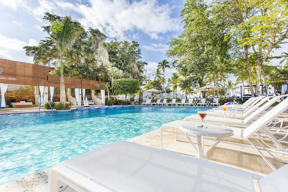 hotel be live canoa reviews