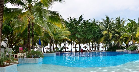 oasis palm cancun all inclusive reviews