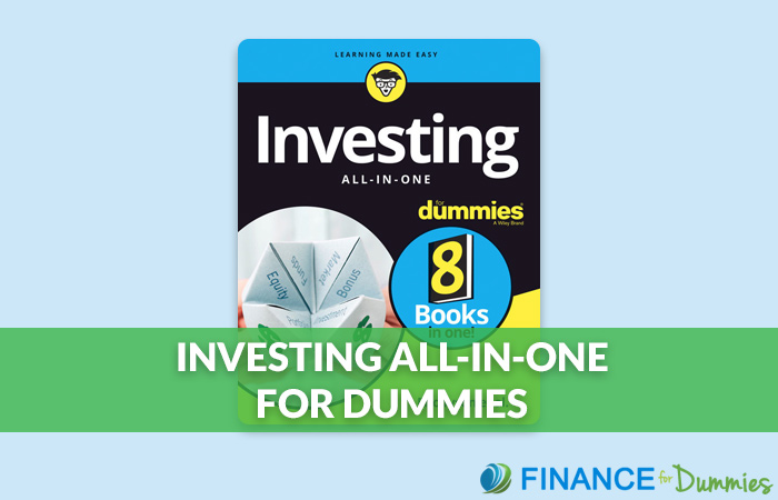 corporate finance for dummies review