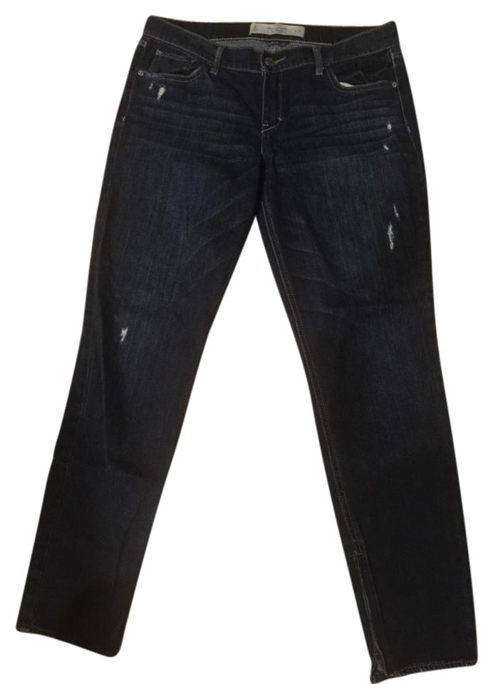 abercrombie and fitch skinny jeans review