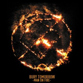 a song for tomorrow review