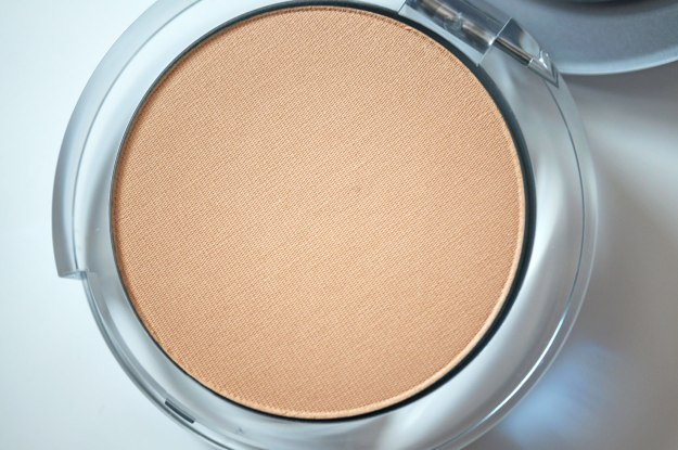 pur minerals 4 in 1 pressed powder review
