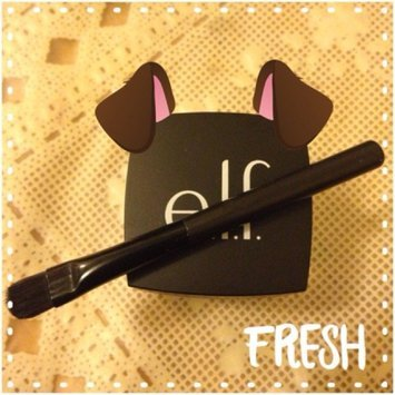 eyes lips face cosmetics review