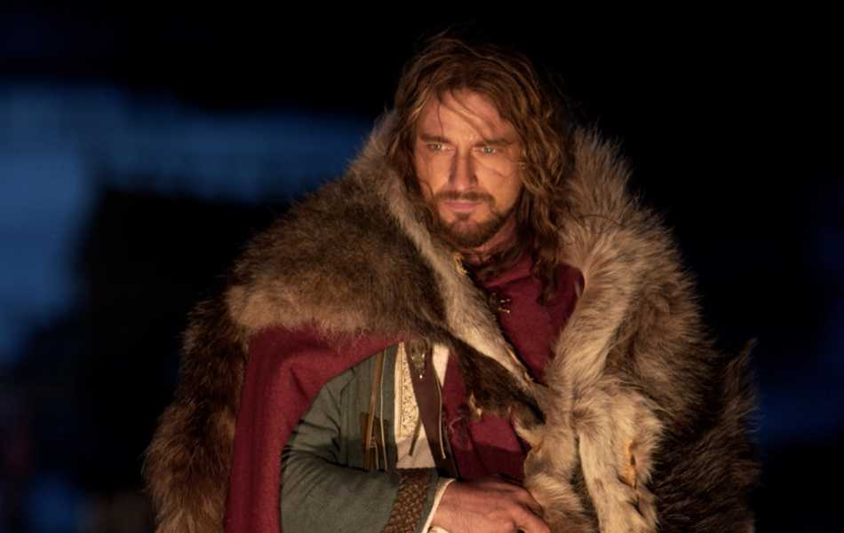 beowulf and grendel movie review