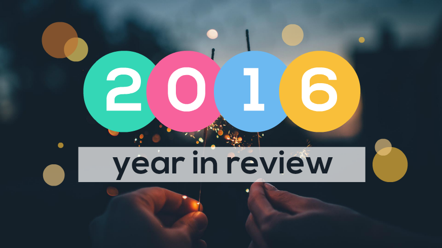 2017 year in review news