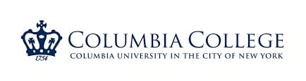 columbia college online degree reviews
