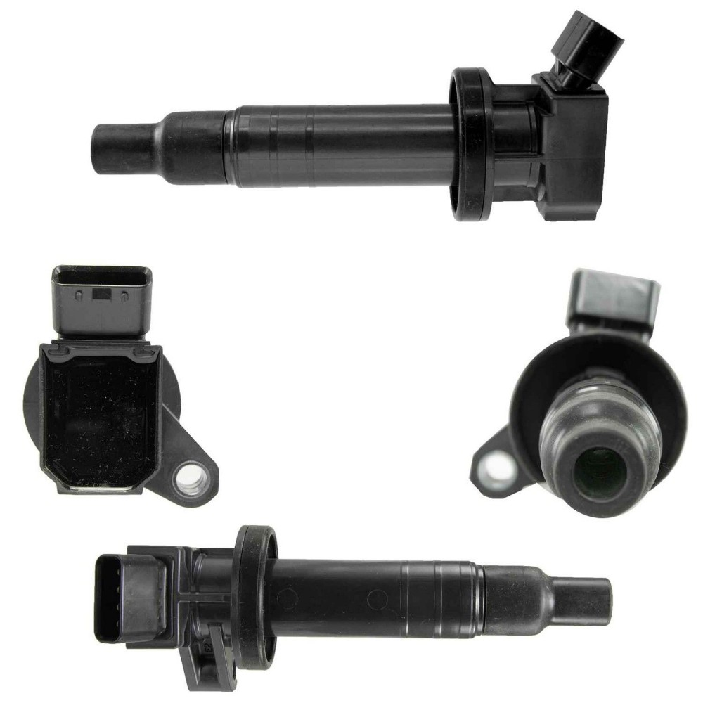 airtex wells ignition coil review