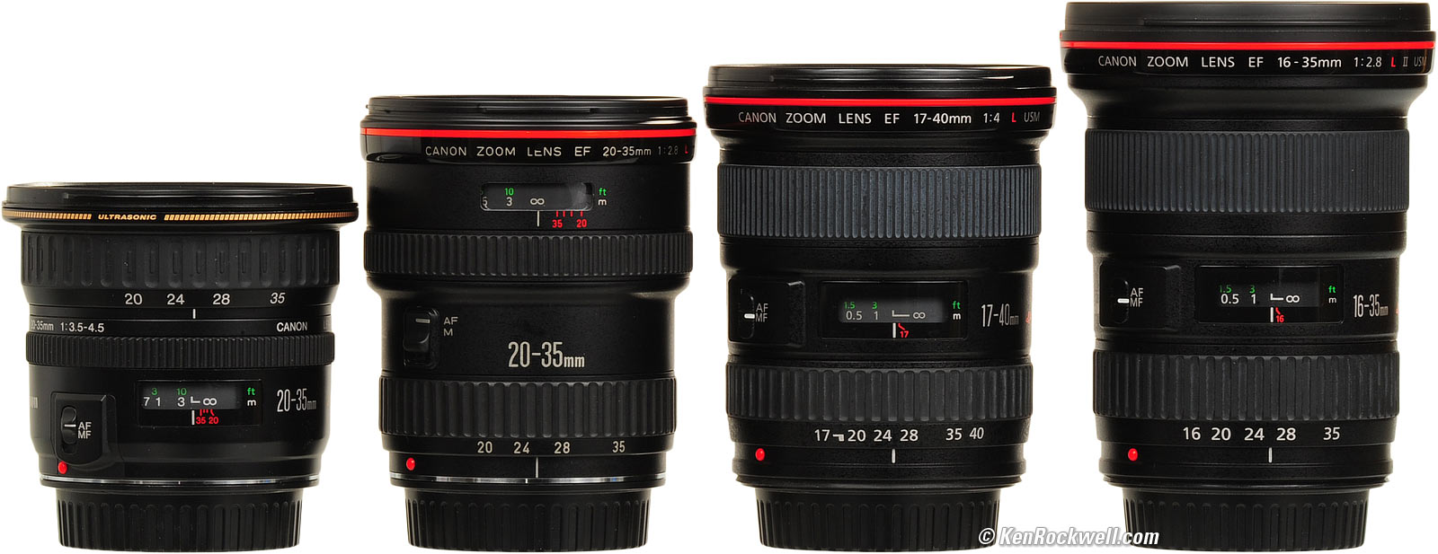 canon 35 1.4 ii review
