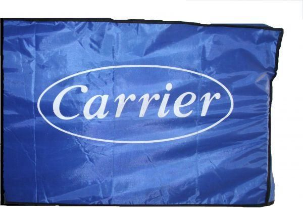 carrier air conditioner reviews 2016
