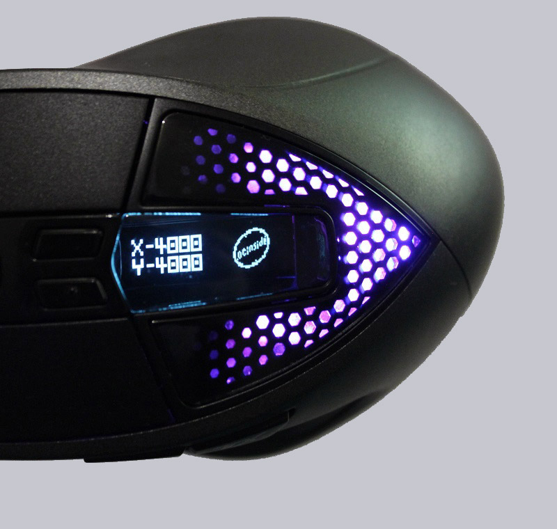 cooler master sentinel 3 review