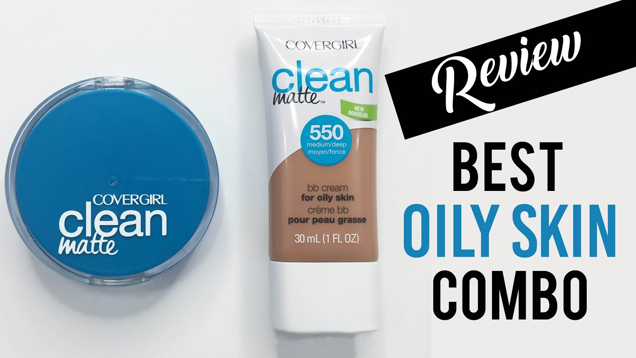 covergirl bb cream review makeupalley
