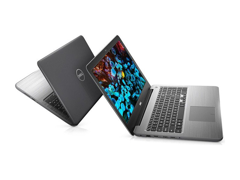 dell inspiron i5567 1836gry review
