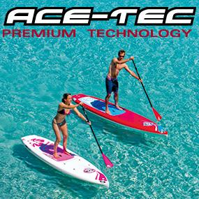 bic ace tec wing 11 review