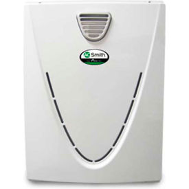 ao smith tankless water heater reviews