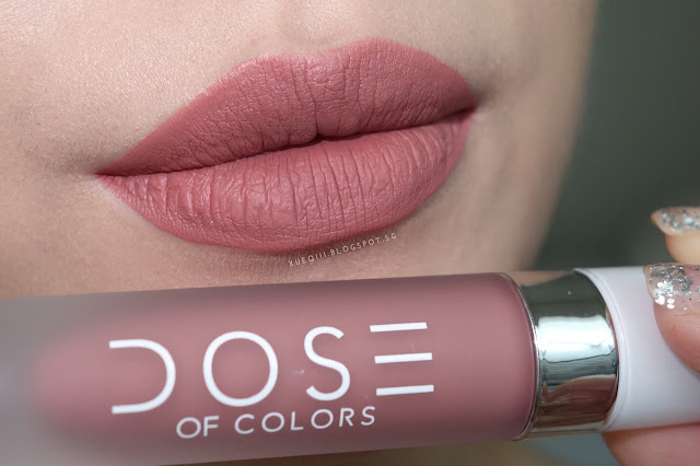 dose of colors stone review