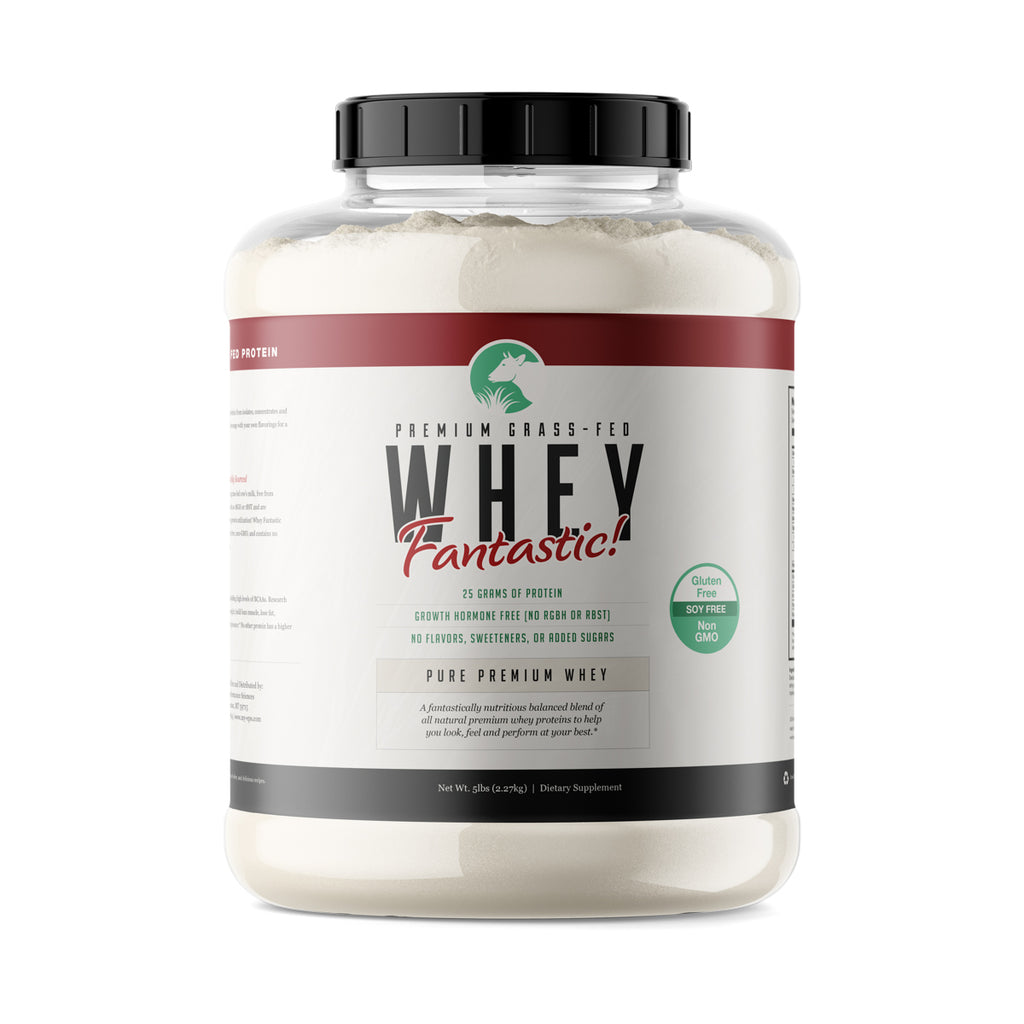 dyna whey protein beverage mix reviews