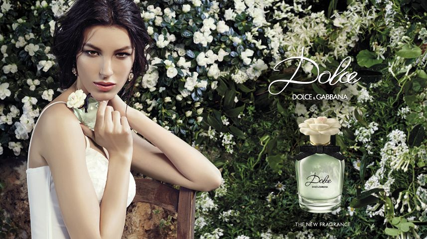 dolce and gabbana perfume review