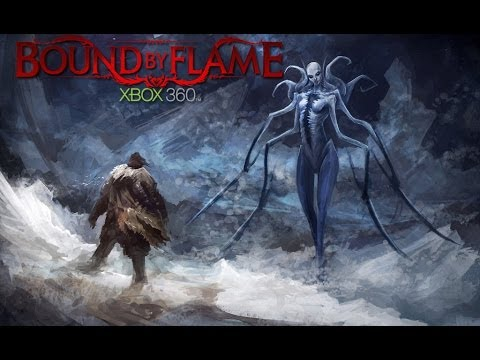 bound by flame review xbox 360