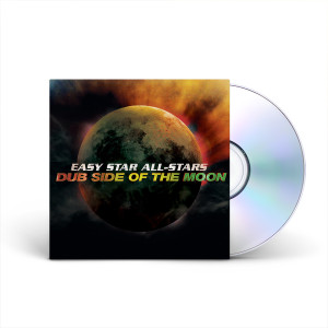 dub side of the moon review