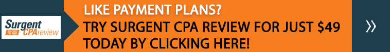 best cpa review courses 2017