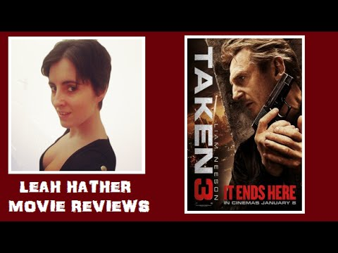 best movie reviews on youtube