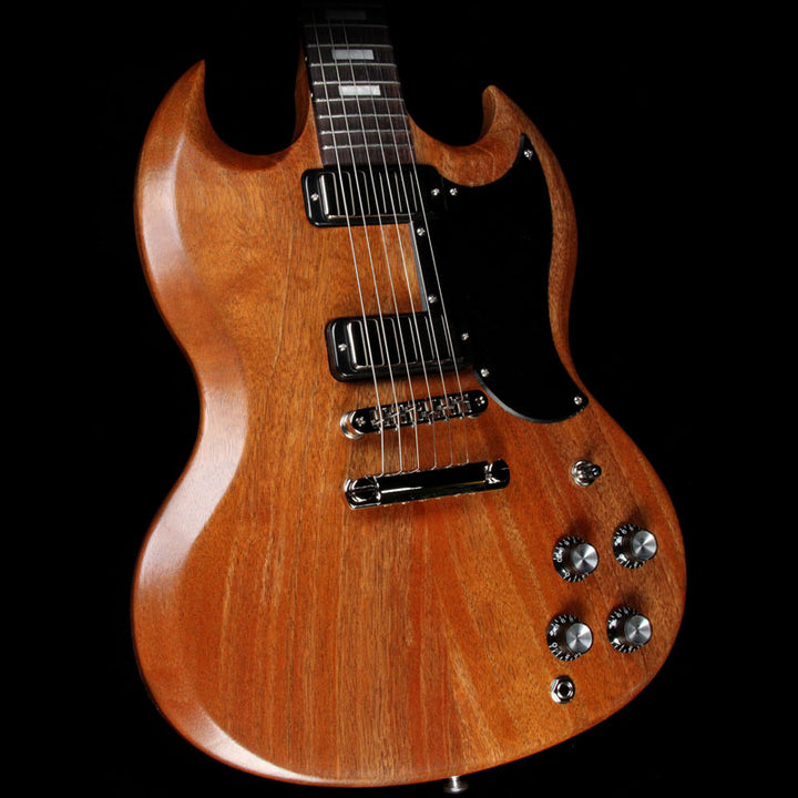 gibson sg special 2018 review