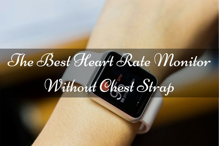 chest strap heart rate monitor reviews