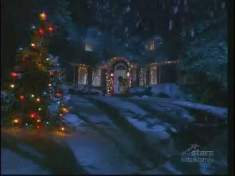 christmas on division street review