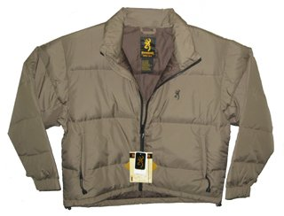 cold weather hunting jacket reviews