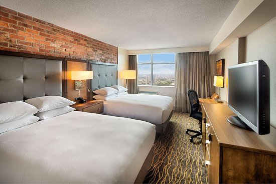 the roncey hotel toronto reviews