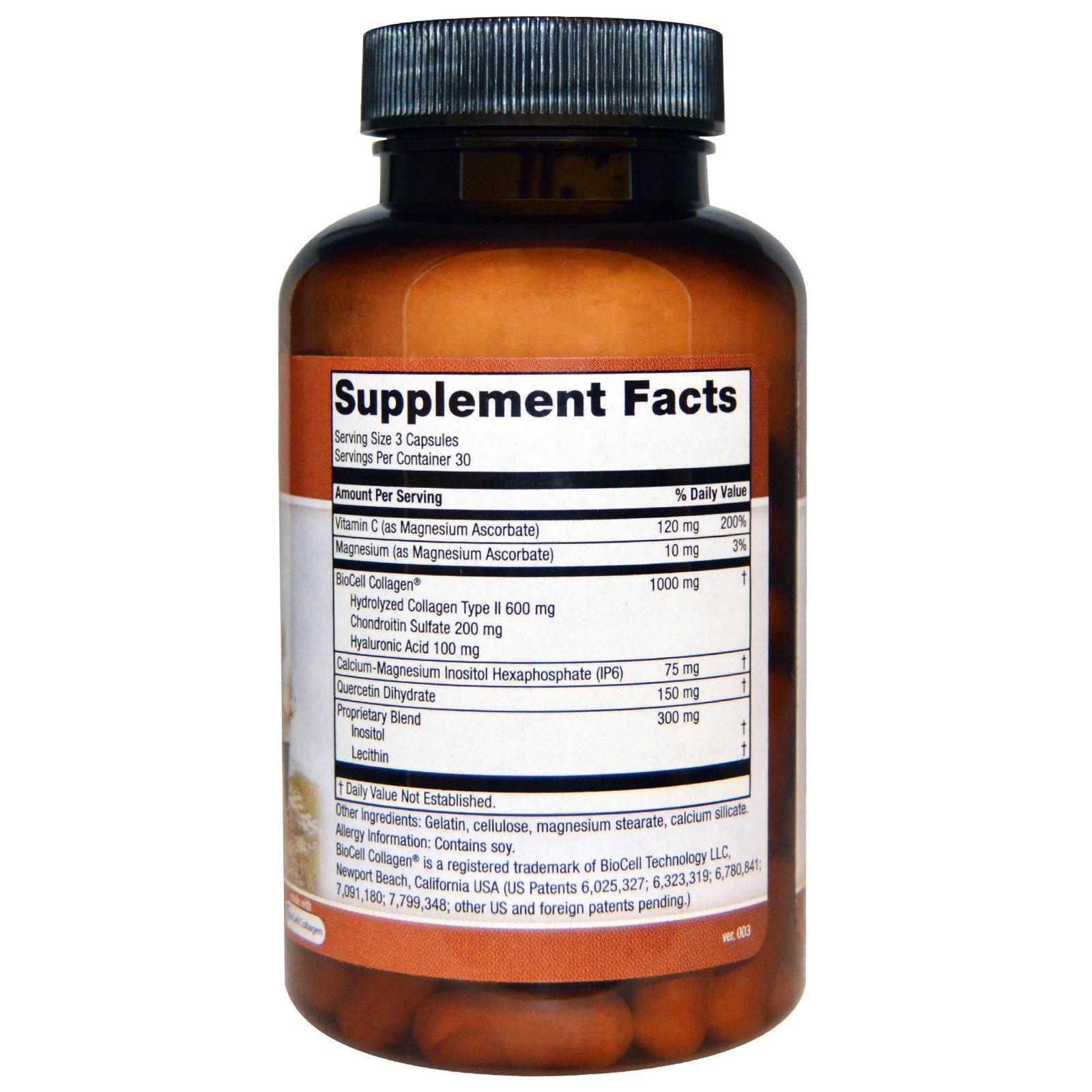 purity products ha joint formula reviews